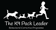 The K9 Pack Leader