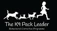 The K9 Pack Leader